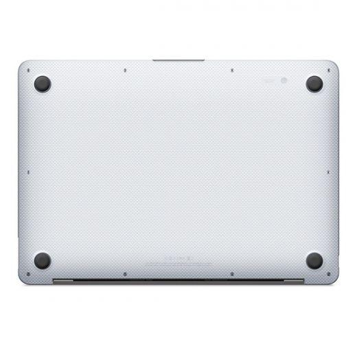 "Накладка Incase Hardshell Case White (INMB200615-WHT) для MacBook Air 13"""