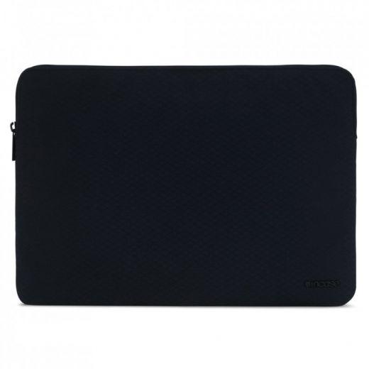 """Чехол Incase Slim Sleeve with Diamond Ripstop Black (INMB100269-BLK) для MacBook Pro 15"""""""