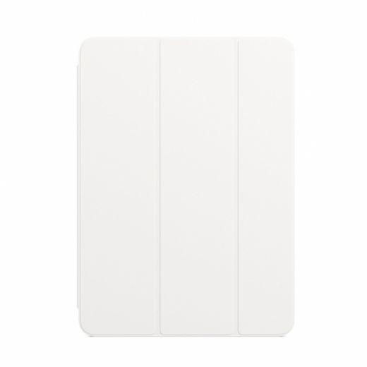 Чехол Apple Smart Folio White (MH0A3) для iPad Air (2020)