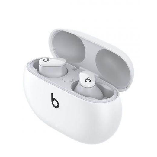 Беспроводные наушники Beats Studio Buds White (MJ4Y3)