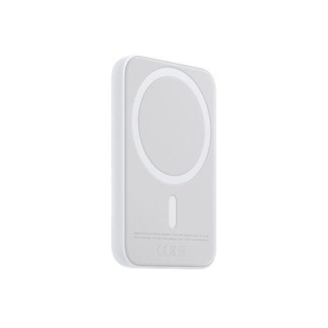 Аккумулятор Apple Magsafe Battery Pack (MJWY3)