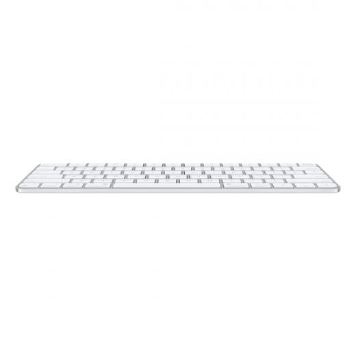 Клавиатура Apple Magic Keyboard with Touch ID for Mac models with Apple silicon (MK293LL/A)