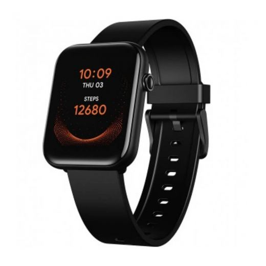 Смарт-часы Mobvoi TicWatch GTH (P0000018310A)