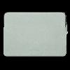 "Чехол-папка Native Union Stow Lite Sleeve Case Sage (STOW-LT-MBS-GRN-13) для MacBook Pro 13""/MacBook Air 13"" Retina"