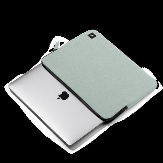 "Чехол-папка Native Union Stow Lite Sleeve Case Sage (STOW-LT-MBS-GRN-16) для MacBook Pro 15""/16"""