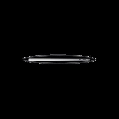 "Чехол-папка Native Union Stow Slim Sleeve Case Slate (STOW-MBS-GRY-FB-16) для MacBook Pro 15""/16"""