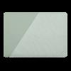 "Чехол-папка Native Union Stow Slim Sleeve Case Sage (STOW-MBS-GRN-FB-13) для MacBook Pro 13""/MacBook Air 13"" Retina"