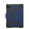 "Чехол UAG Metropolis Series Cobalt для iPad Pro 11"" M1 Chip (2021)"