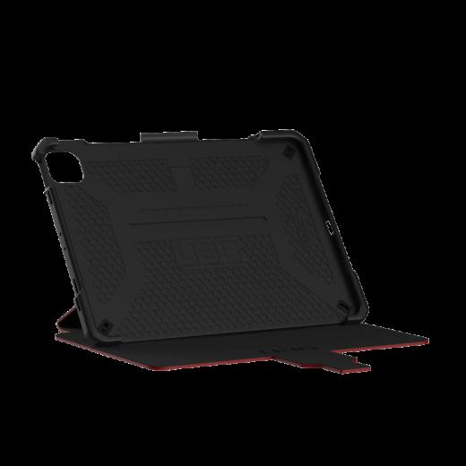 "Чехол UAG Metropolis Series Magma для iPad Pro 11"" M1 Chip (2021)"