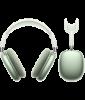Беспроводные наушники Apple AirPods Max Green (MGYN3)