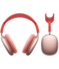 Беспроводные наушники Apple AirPods Max Pink (MGYM3)