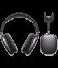 Беспроводные наушники Apple AirPods Max Space Gray (MGYH3)