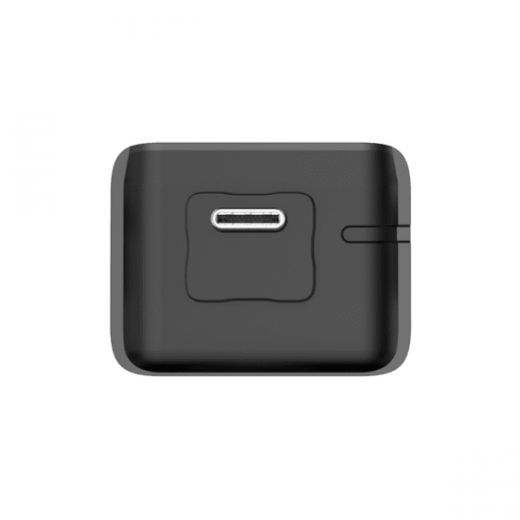 Вертикальный аккумулятор для Insta360 One R (CINORHM/A)