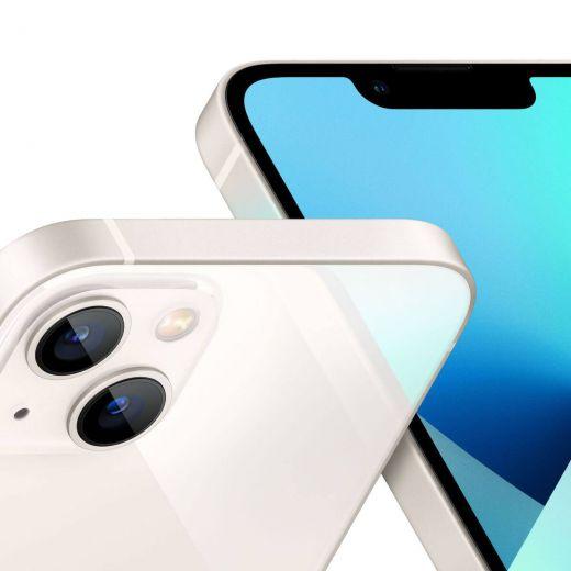 Apple iPhone 13 mini 512Gb Starlight (MLKC3)