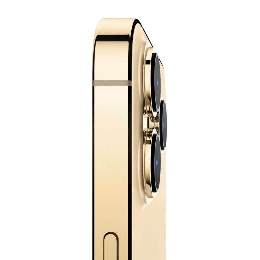 Apple iPhone 13 Pro Max 1Tb Gold (MLLM3)