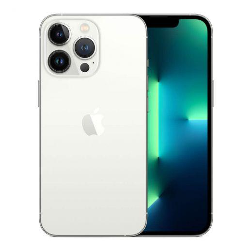 Apple iPhone 13 Pro Max 256GB Silver (MLLC3)