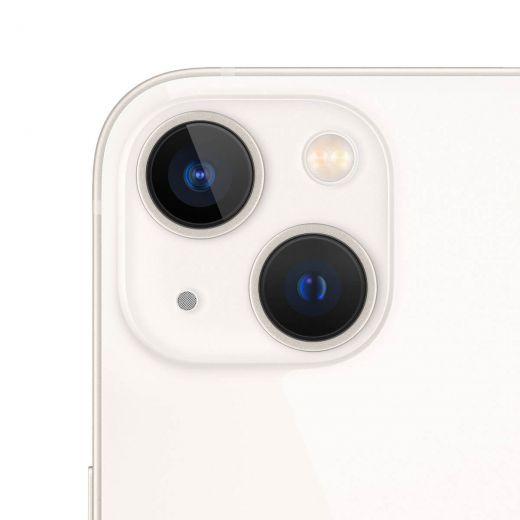 Apple iPhone 13 512Gb Starlight (MLQD3)