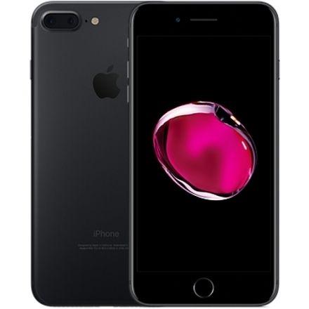 Б/У iPhone 7 Plus 128Gb Black (5)