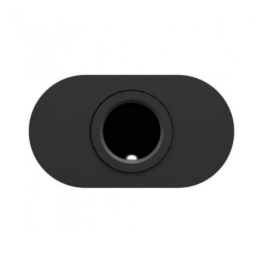 Аудио адаптер для Insta360 One R (CINORAD/A)
