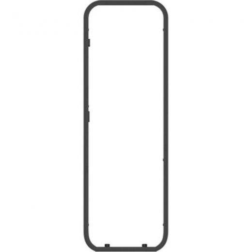 Защитный бампер для Insta360 One R (CINORHC/A)