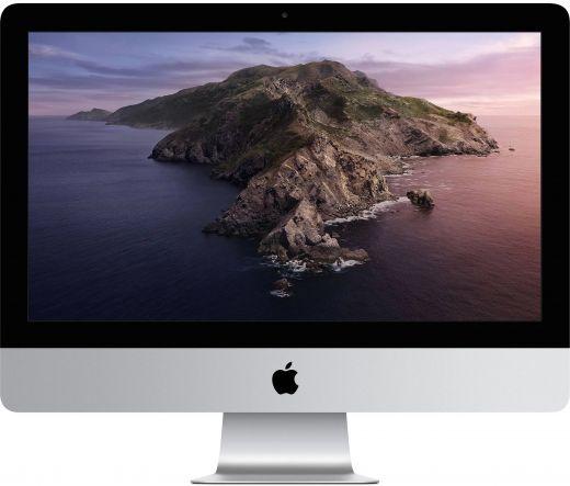 """Apple iMac 21,5"""" with Retina 4K 2020 (MHK23)"""