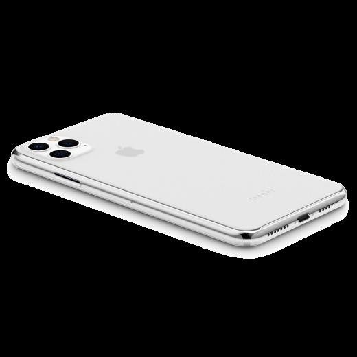 Чехол Moshi SuperSkin Ultra Thin Case Matte Clear (99MO111931) для iPhone 11 Pro