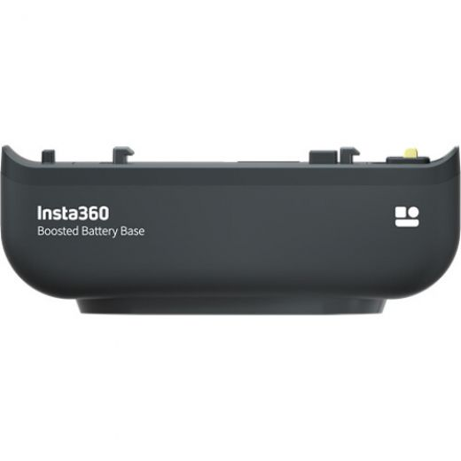 Усиленный аккумулятор для Insta360 One R (CINORBT/C)