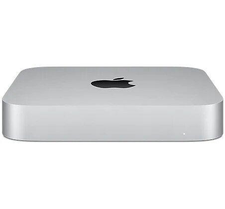 Apple Mac mini M1 Chip 256GB (MGNR3) 2020 (Open Box)