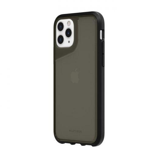 Чехол Griffin Survivor Strong Black (GIP-023-BLK) для iPhone 11 Pro