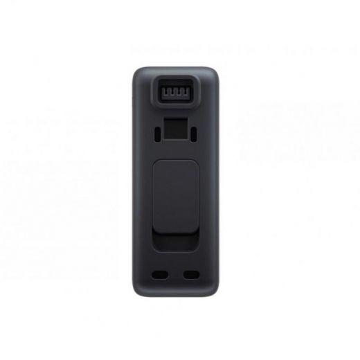Зарядный хаб для Insta360 One R (CINORBC/A)