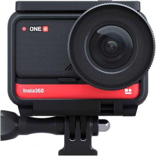 Панорамная камера Insta360 One R 1 Inch (CINAKGP/B)