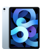 "Планшет Apple iPad Air 10.9"" 2020 Wi-Fi 256GB Sky Blue (MYFY2)"