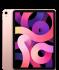 "Планшет Apple iPad Air 10.9"" 2020 Wi-Fi 64GB Rose Gold (MYFP2)"