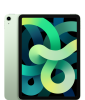 "Планшет Apple iPad Air 10.9"" 2020 Wi-Fi 64GB Green (MYFR2)"