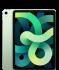 "Планшет Apple iPad Air 10.9"" 2020 Wi-Fi 256GB Green (MYG02)"