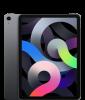 """Планшет Apple iPad Air 10.9"""" 2020 Wi-Fi 256GB Space Gray (MYFT2)"""