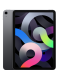 "Планшет Apple iPad Air 10.9"" 2020 Wi-Fi + Cellular 256GB Space Gray (MYJ32, MYH22)"