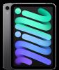 Планшет Apple iPad mini 6 2021 Wi‑Fi 64Gb Space Grey (MK7M3)