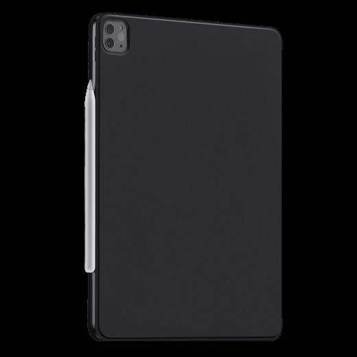 "Чехол Pitaka MagEZ Folio (FOL2101) для iPad Pro 11"" (M1 Chip 2021   2020   2018   Air 4)"