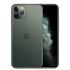 Б/У Apple iPhone 11 Pro 64GB Green (MWC52) (5-)