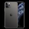 Б/У Apple iPhone 11 Pro 64GB Space Gray (MWC22) 5+