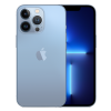 Apple iPhone 13 Pro Max 512Gb Sierra Blue (MLLJ3)