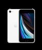 Apple iPhone SE 2020 128GB Slim Box White (MHGU3)