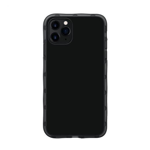 Чехол Laut Crystal Matter (IMPKT) Stealth (L_IP20L_CM_BT) для iPhone 12 Pro Max