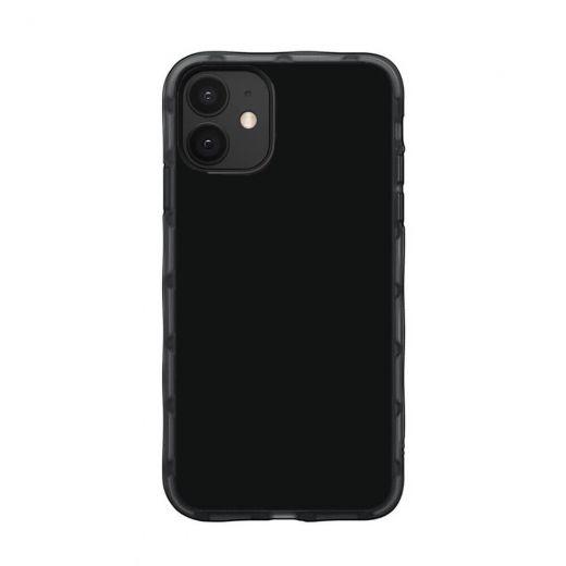 Чехол LAUT Crystal Matter Stealth (L_IP20S_CM_BT) для iPhone 12 mini
