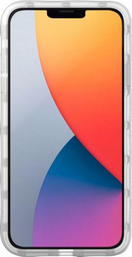 Чехол LAUT Crystal Matter Polar (L_IP20M_CM_WT) для iPhone 12 | 12 Pro