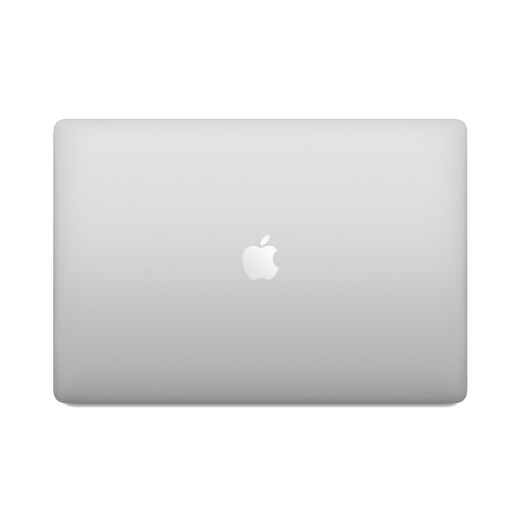 "Apple MacBook Pro 16"" Silver 2019 (MVVL2)"