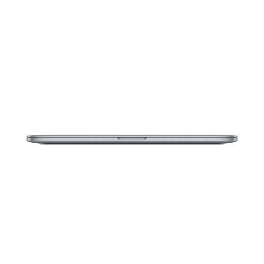 "Apple MacBook Pro 16"" Space Gray 2019 (MVVJ2)"
