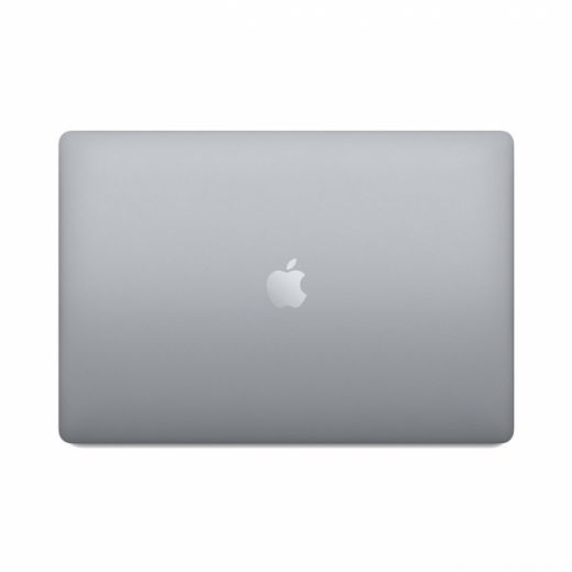 "Apple MacBook Pro 16"" Space Gray 2019 (MVVK2) (Open Box)"