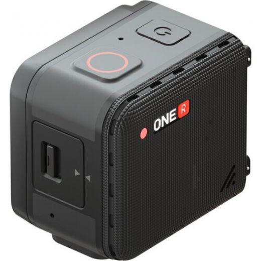 Модуль управления для Insta360 One R (CINORAH/A)